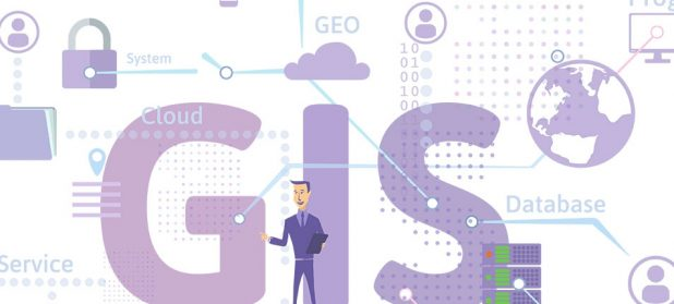 GIS-services-and-solutions