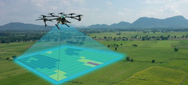 drone-mapping