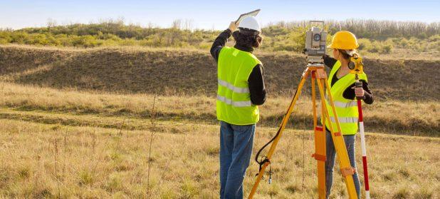 land-survey-slider1